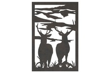Bucks Railing Insert