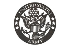 Army Stock Art