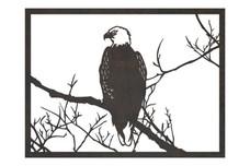 Bald Eagle Stock Art