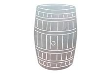 Barrel Stock Art
