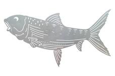 Bass Stock Art