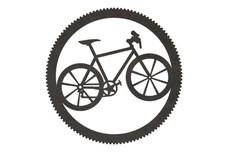 Bike Crosscut Sawblade