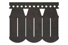 Bromley Design DXF File