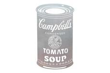 Campbell Stock Art