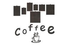 Coffee Stock Art