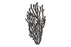 Stringy Corals DXF File