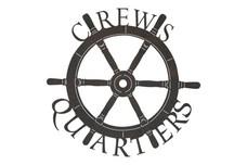 Crew'S Quarters Stock Art
