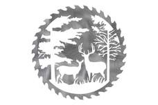 Deer Circular Sawblade