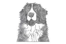 Dog Stock Art