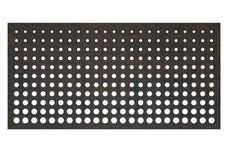 Dots Railing Insert