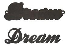 Dream Stock Art