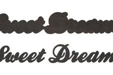 Dreams Stock Art