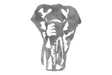Elephant Stock Art