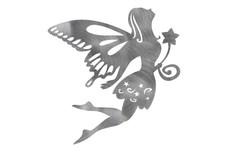 Fairy w/Buttefly_Wings