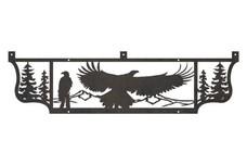 Falcon Shelf