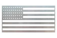 U.S. Flag Stock Art