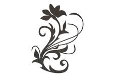 Flower Stock Art