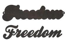 Freedom Stock Art