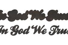 God Stock Art