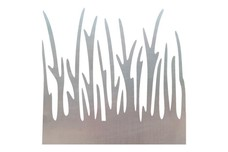 Blades of Grass DXF File