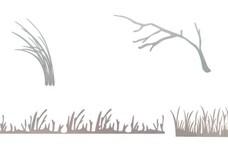 Grass Stock Art