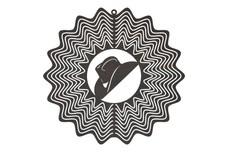 Hat Stock Art