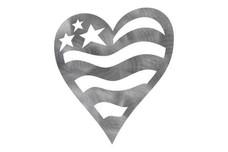 Heart Stock Art
