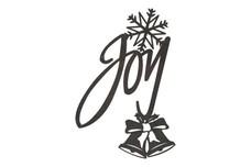 Joy Stock Art