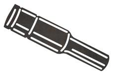 Large Socket DXF File