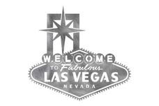 Las Vegas Wall Art