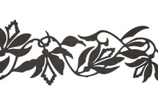 Leaves Stock Art