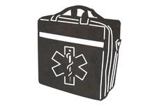 Medical Bag DXF File