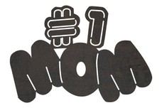 Mom Stock Art