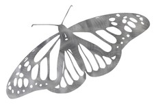 Butterfly Stock Art