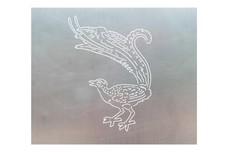 Peacock Stock Art