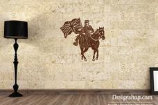 Queen Victoria Stock Art