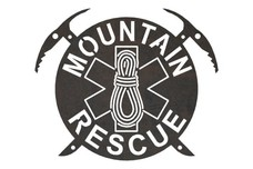 Rescue Stock Art