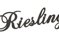 Riesling Stock Art