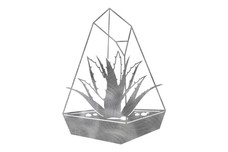 Terrarium Stock Art