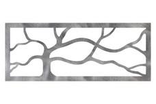 Tree Railing Insert