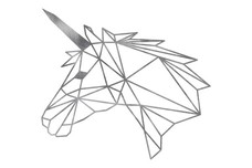 Unicorn Stock Art