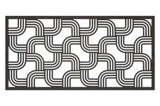 Weave Railing Insert