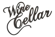 Wine Stock Art