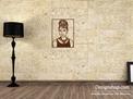 Audrey Hepburn Wall Art