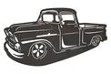 Automobile Stock Art