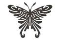 Butterfly Stock Art