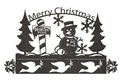 Christmas Stock Art