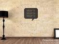 Work Wall Art
