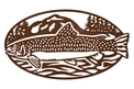 Salmon Oval