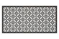 Shapes Pattern Railing Insert